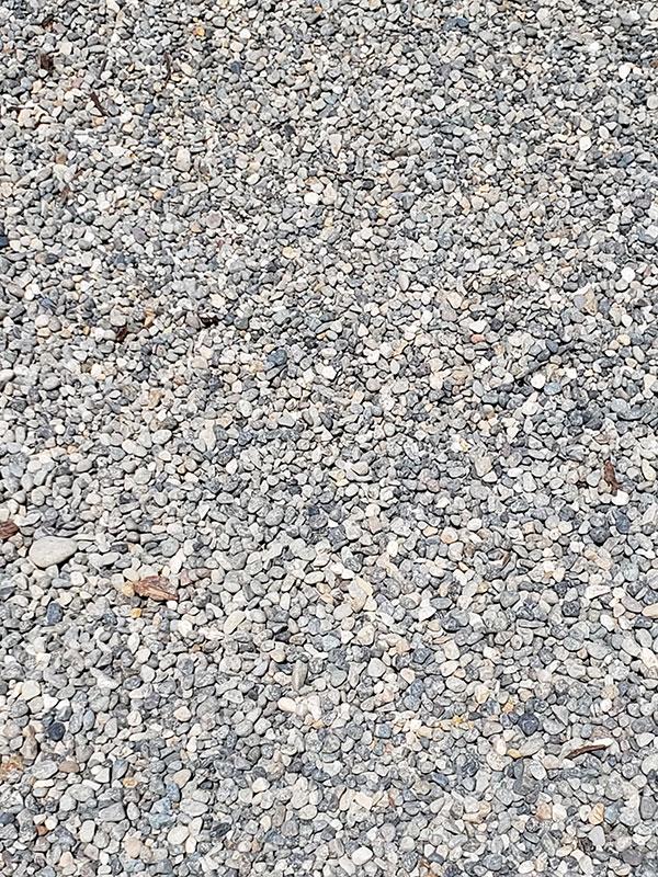 Sand And Gravel Puyallup Tacoma Bonney Lake Federal Way